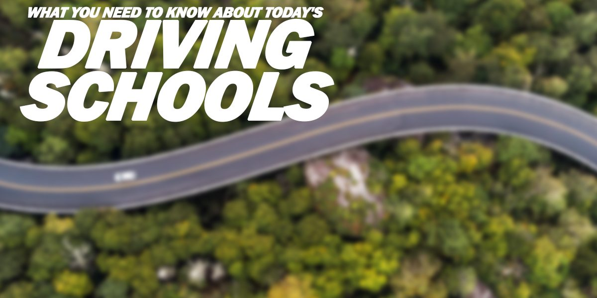 Auto-What-You-Need-to-Know-About-Todays-Driving-Schools_