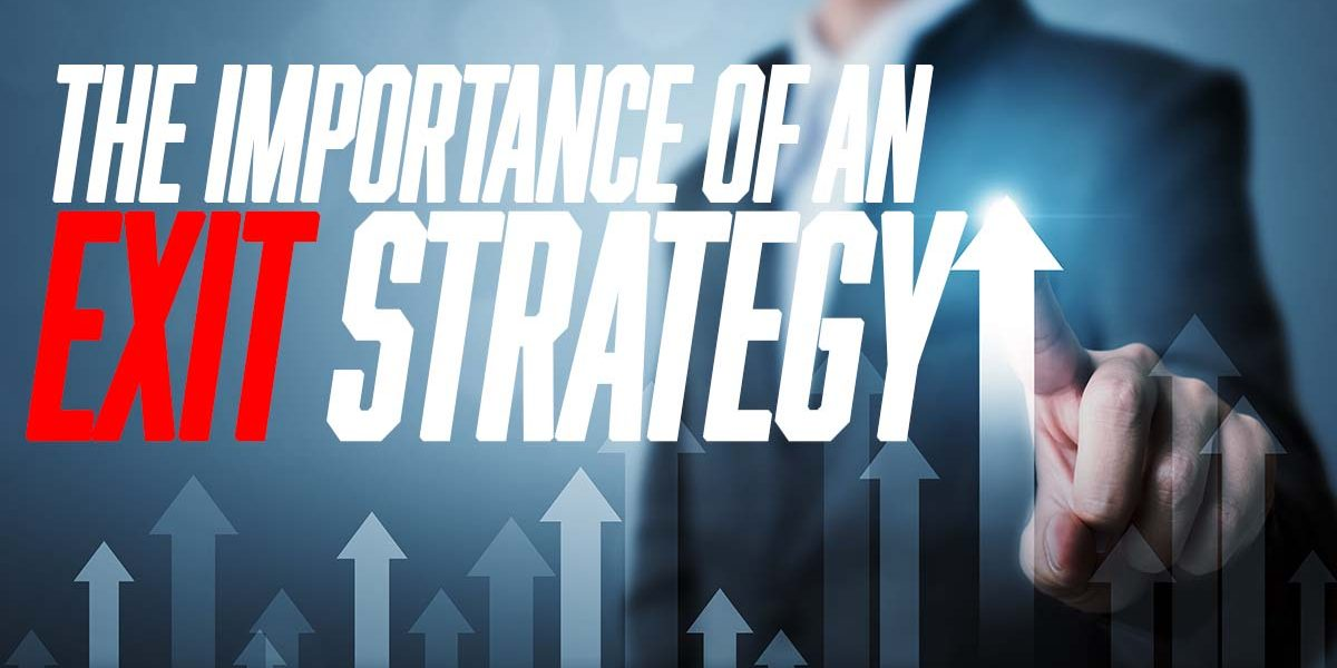 Business-The-Importance-of-an-Exit-Strategy